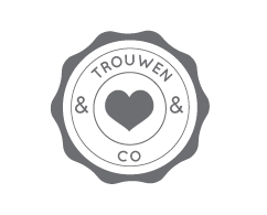 trouwen-trouwlocaties